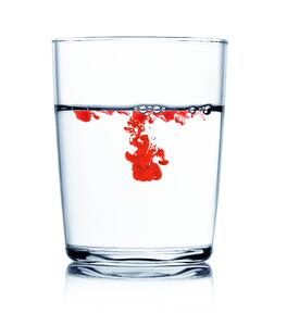 glass-of-water-blood